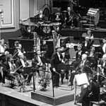 Orchestra Budapest