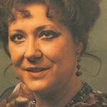 Rita Lantieri
